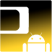 AntenaTV icône