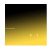AntenaTV icono