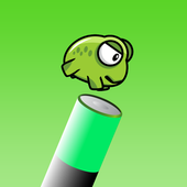 Bouncin' icon