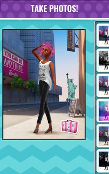 Barbie™ Fashion Closet screenshot 15