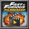 Fast & Furious Filmmaker™ иконка