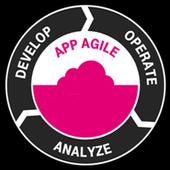 AppAgile Team icon