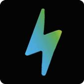 Defrag Android Booster Speed++ icon