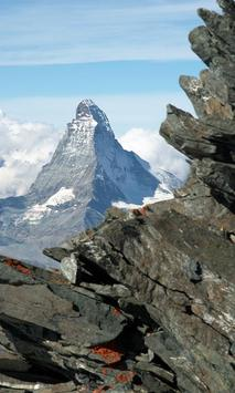 Matterhorn Wallpaper screenshot 4
