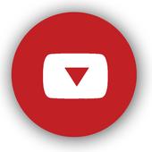 마이튜브 icon