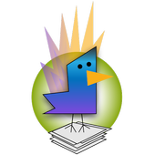 Scorched Parrot icon