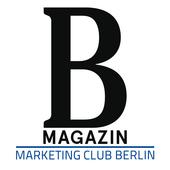 B-Magazin icon