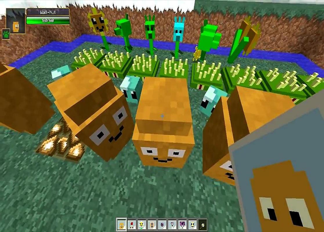 minecraft story mode apk mirror