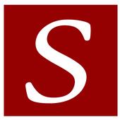 Swipe Home Button icon