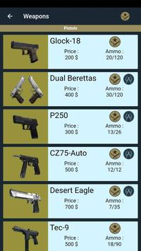 CSGO Center for Android - APK Download