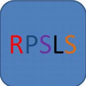 RPSLS Game icon