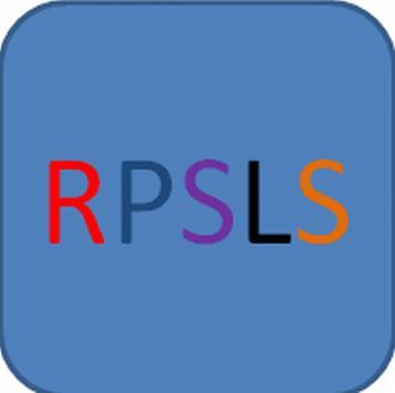 RPSLS Game screenshot 2