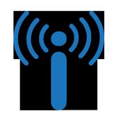iBeacon Scan icon