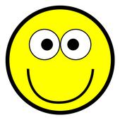 Smile Tap icon