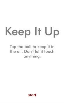 Keep It Up screenshot 7