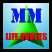 MM-LifeQuotes icon