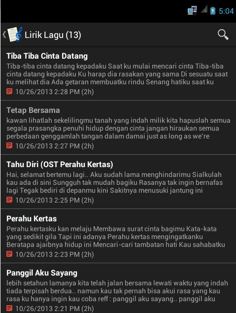 Maudy Ayunda For Android Apk Download