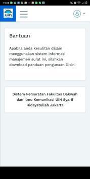 SIMAS FIDIKOM screenshot 6