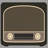 Radio For Fiti Oameni icon