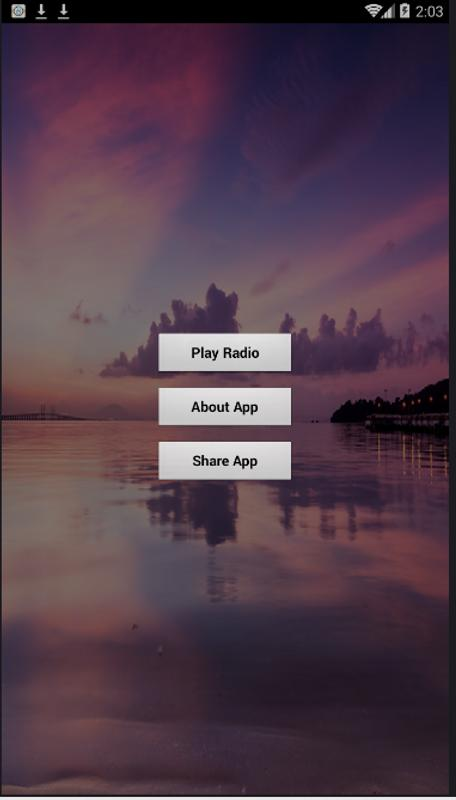 Player for Wsb Radio Atlanta for Android - APK Download