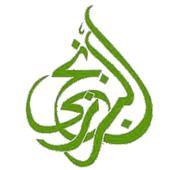 AL BARZANJI ( البرزنجي) icon