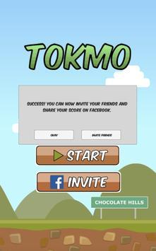 Tokmo apk screenshot