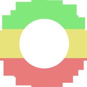SuperDot Free icon