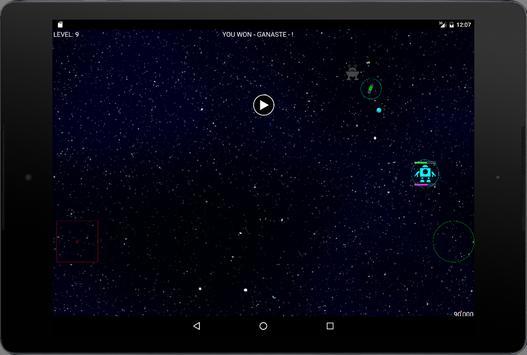 iDroid Battle 2D apk screenshot