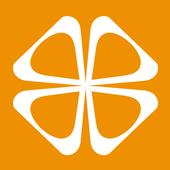 Mauritius Union icon