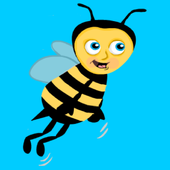 Bee Forgol icon