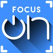 FocusON icon