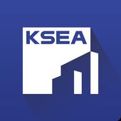 한국건축구조기술사회 icon