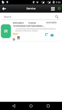 EFL Installation App - Plumber for Android - APK Download