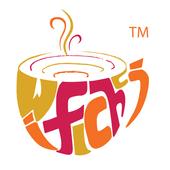 WifiChai icon