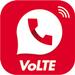 Smart VoLTE APK