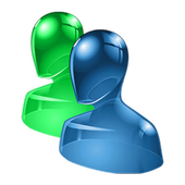 IPConnect icon
