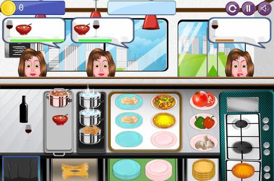 Juegosde Cocinar | Juegos Cocinar Cualquier Cosa Apk Baixar Gratis Casual Jogo Para
