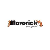 Maverick Fitness icon