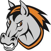 Kansas City Mavericks icon
