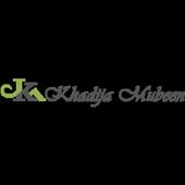KMShopnow Multi-Vendor Online Shopping App icon