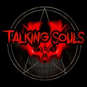 Talking Souls icon