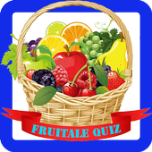Play to Learn - Fruitale icon