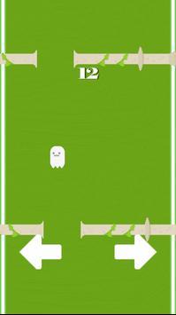 Great Ghost apk screenshot