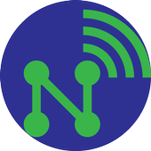 Mavi Network(Patch Cert) icon