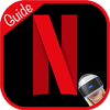 Guide For NetFlix VR icon