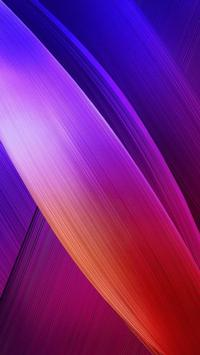 MAX Wallpapers for ASUS Zenphone Free poster