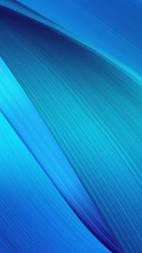 MAX Wallpapers for ASUS Zenphone Free apk screenshot