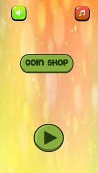 Candy Jump Up Down screenshot 1