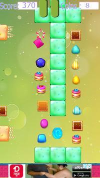 Candy Jump Up Down screenshot 6