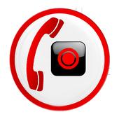 Call Recorder Automatic Smart icon